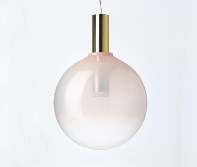 Eurolite Toronto European Lighting Fixtures And Products