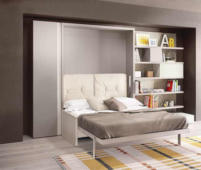 Resource Furniture Toronto Space Saving Condo Furniture