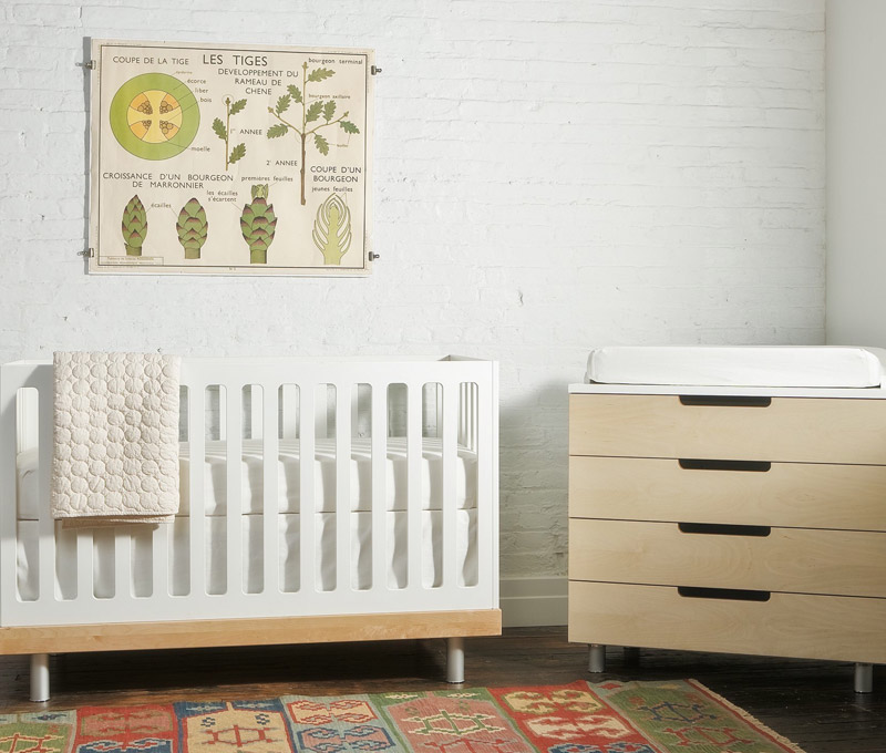 kids furniture - Baby on the Hip