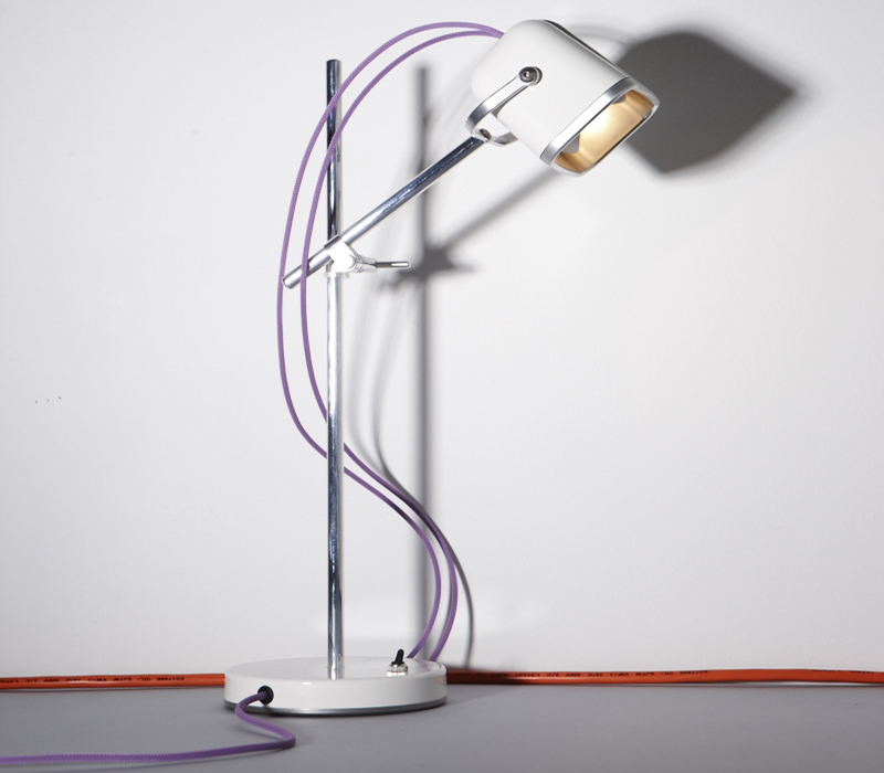 Mob by Swab Design, from Palazzetti. $295.