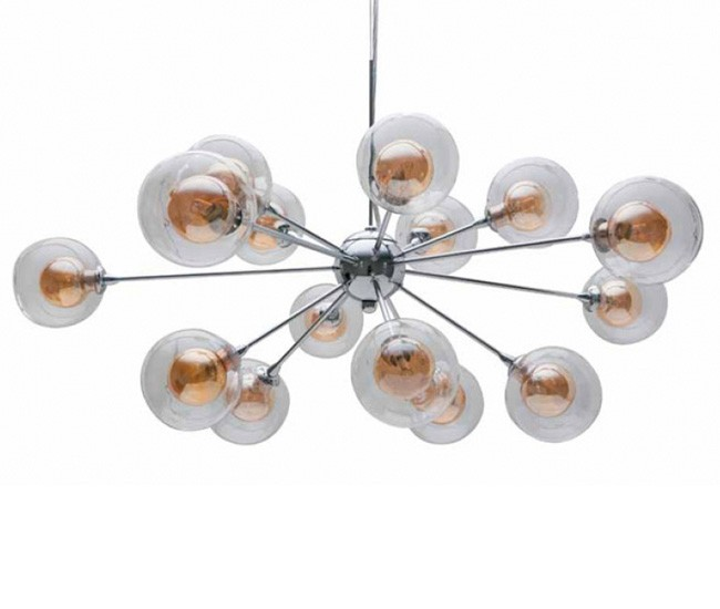 Prima Lighting Vaughan Indoor And Outdoor