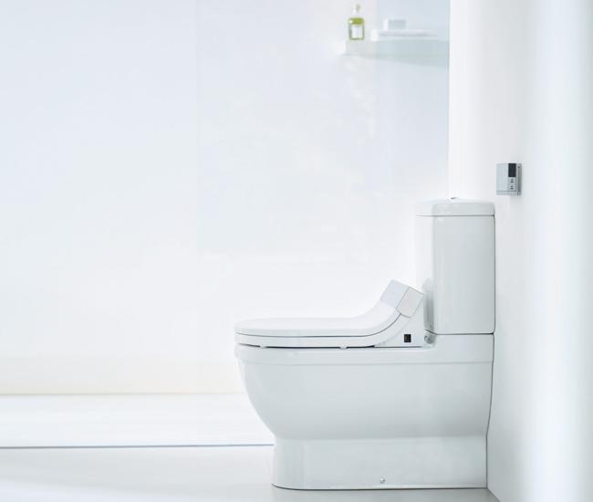 Roman Bath Centre Toronto Kitchen And Bathroom Products