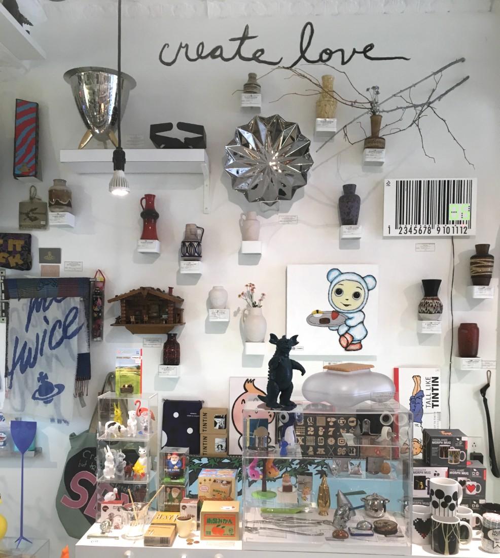 Studio Brillantine Toronto Home Accessories And Lifestyle Products