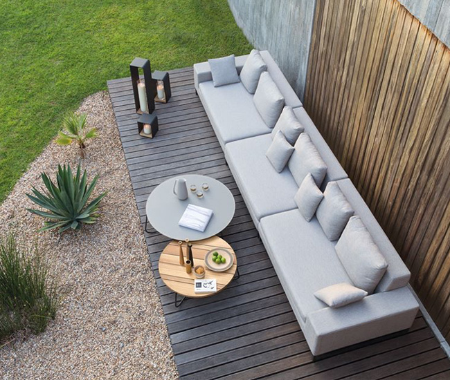 Jardin De Ville Toronto Patio Furniture And Outdoor Living