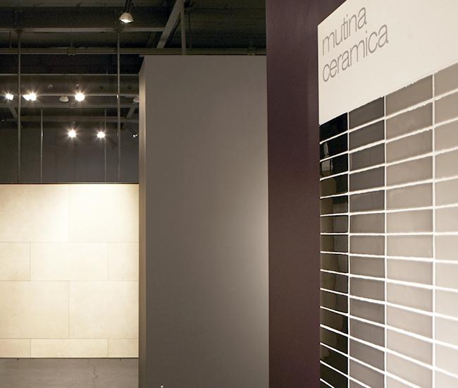 Stone Tile Tile And Slab Showroom