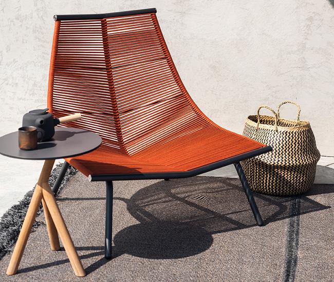Jardin De Ville Toronto Patio Furniture And Outdoor Living