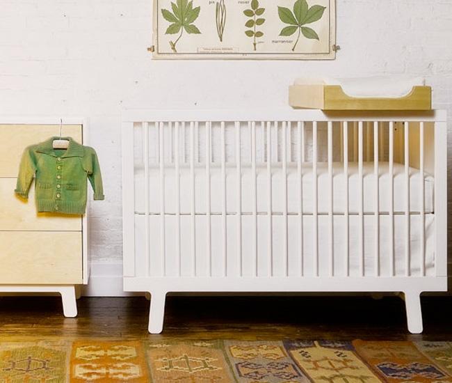 The Best Modern Kids Furniture S In Toronto Designlines