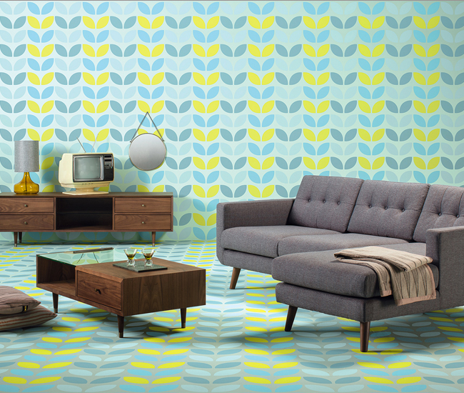 Mobilia contemporary furniture and home decor for Mobilia kitchen table