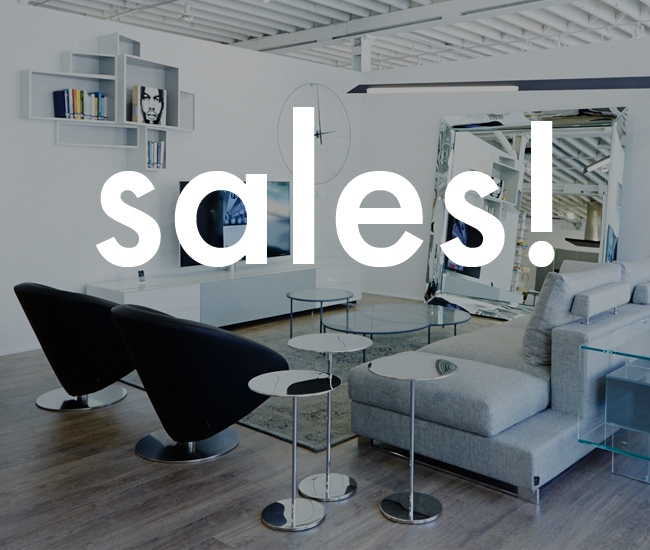 2014 Black Friday Furniture Sales In Toronto