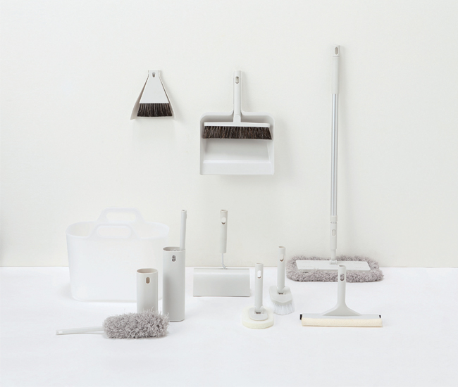 Muji brings its beautiful, understated Japanese designs to Canada.