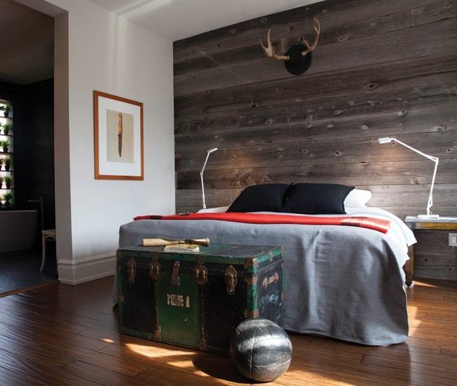 Design Ideas From 12 Fresh Real Life Bedrooms