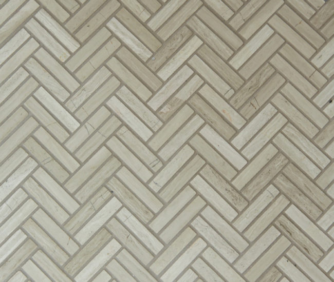 Tile from Tiles Plus.