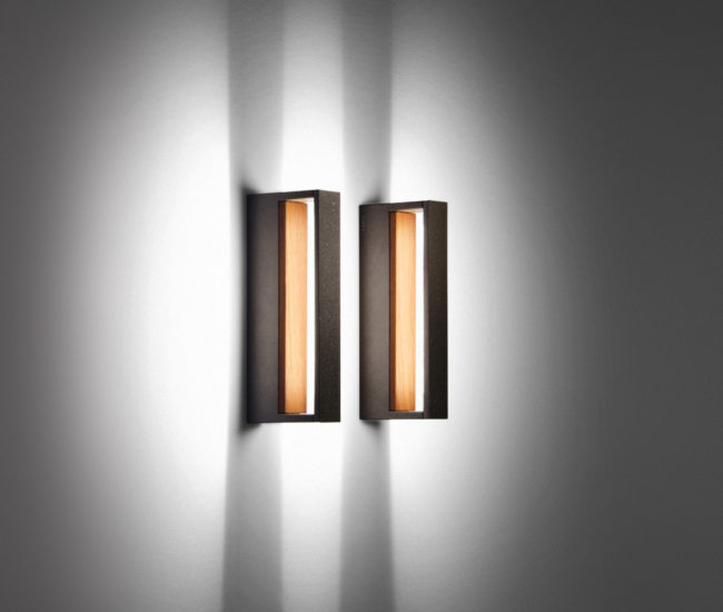 Sistemalux Toronto Led Architectural Lighting Solutions