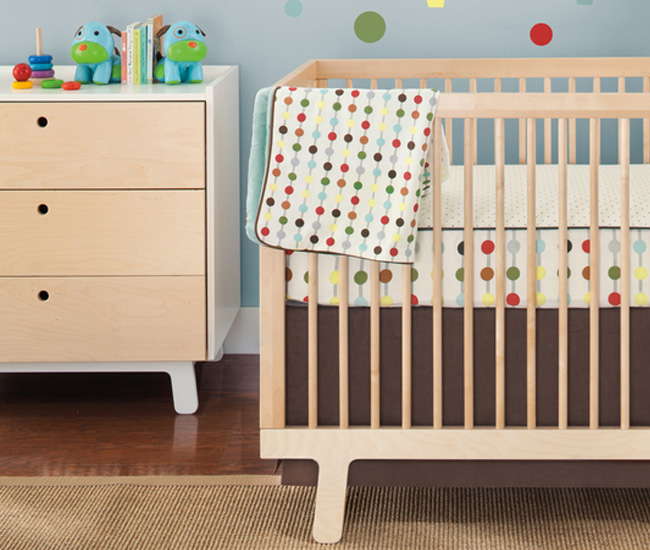 kids furniture - Love Me do Baby & Maternity