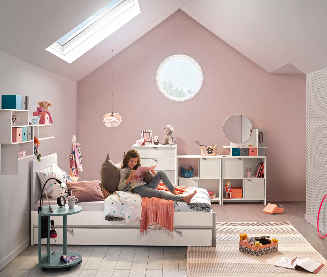 Furniture Atore: The Best Modern Kids Furniture Stores In Toronto