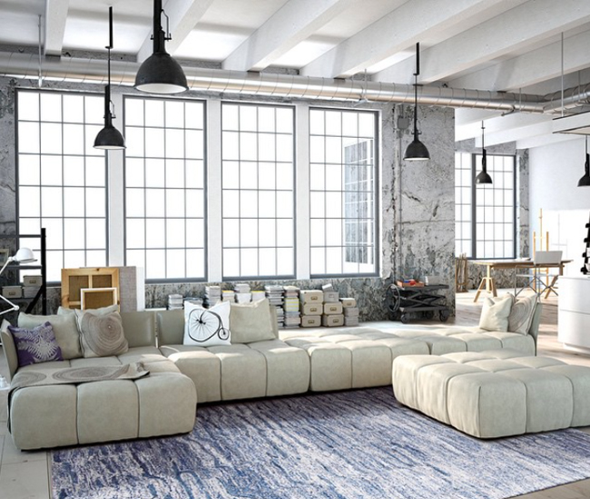 Dominion Rug Amp Home Toronto Area Rugs And Flooring