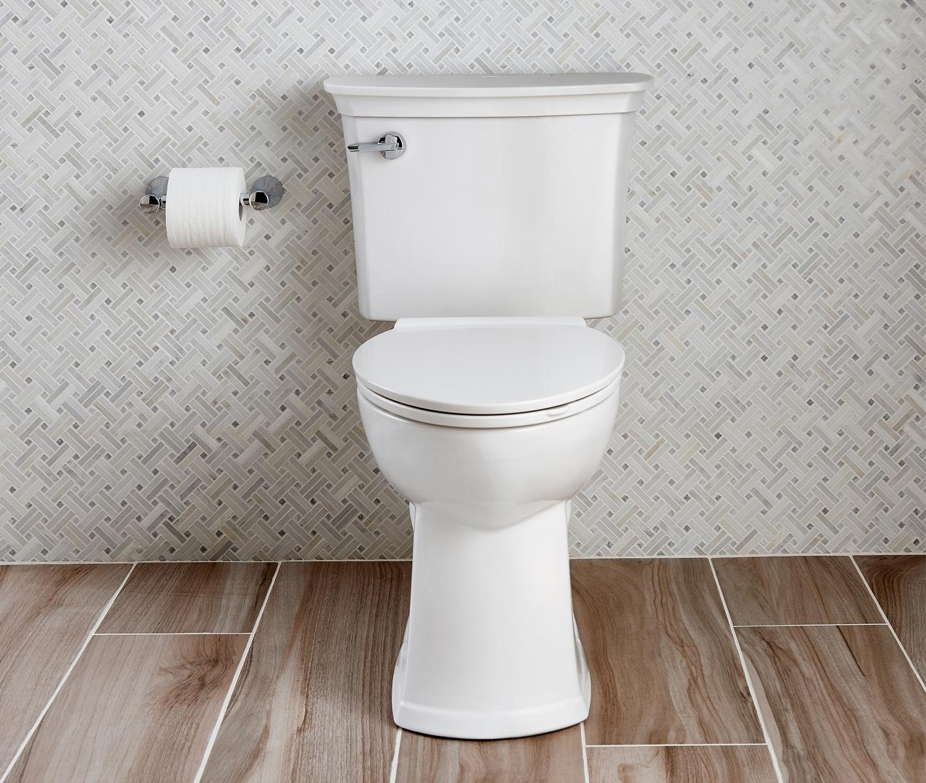 6 Ways To Build A Fresh Boho Bathroom