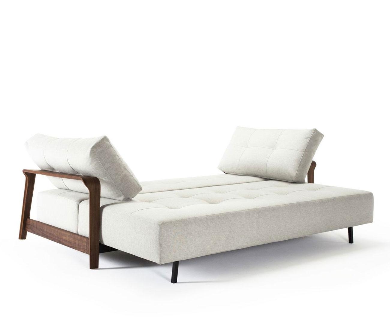 The Sofa Bed Toronto