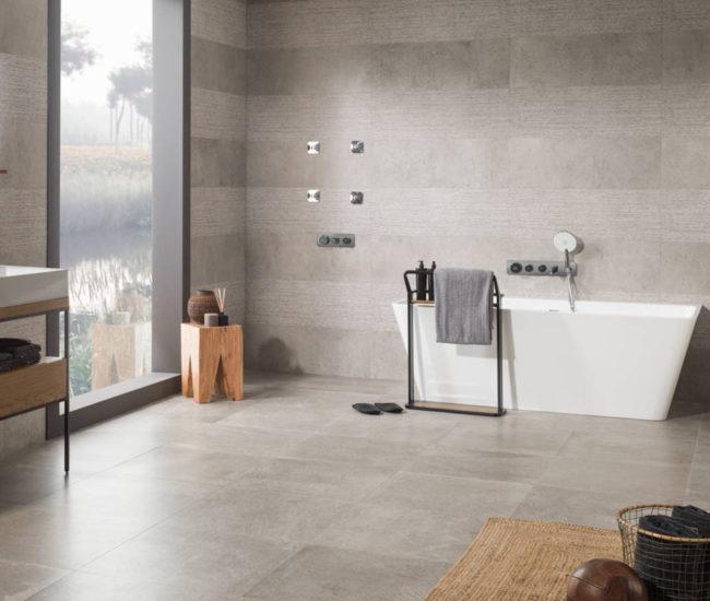 Porcelanosa | Designlines Magazine
