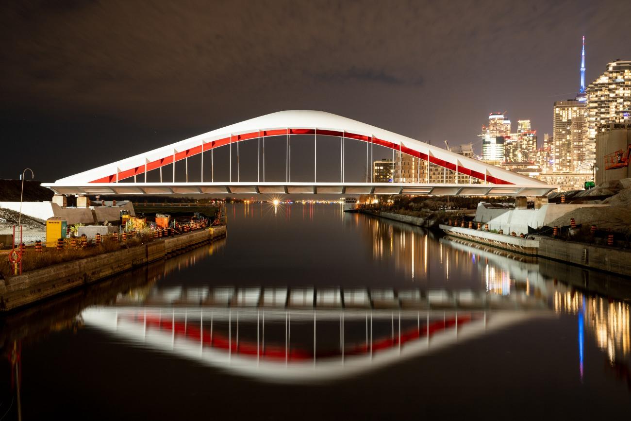Photo by Waterfront Toronto/Vid Ingelevics/Ryan Walker